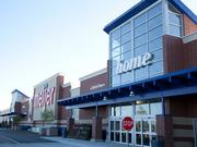 No. 27: Meijer - Based in Grand Rapids, Mich., it has 13 Dayton-area stores with total 2012 U.S. retail sales of $15.8 billion, a 2.8 percent growth.