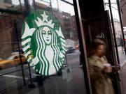No. 46: Starbucks - Based in Seattle, it has 23 Dayton-area stores with total 2012 U.S. retail sales of $8.8 billion, a 9.5 percent growth.