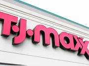 No. 20: TJX - Based in Framingham, Mass., it has 4 Dayton-area stores with total 2012 U.S. retail sales of $19.4 billion, a 11.6 percent growth.