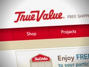 No. 25: True Value - Based in Chicago, it has 5 Dayton-area stores with total 2012 U.S. retail sales of $16.6 billion, a -1.6 percent decline.