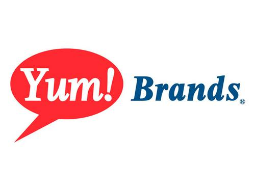 yum brands food Yum brand is known all over the world for taking continuous food safety initiatives it has made several guidelines or standards that are essential for evaluating food safety for suppliers' products.