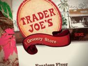 No. 53: Trader Joes' - Based in Monrovia, Calif., it has 1 Dayton-area store with total 2012 U.S. retail sales of $7.8 billion, a 7.4 percent growth.