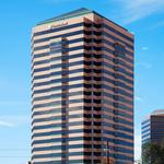How midtown Phoenix is luring tech and creative companies