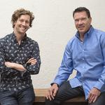 Another Zenefits rival pops up, with $2.1 million in funding and broker support