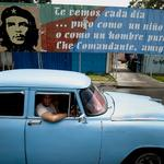 5 things to know, and a guy who wants Cuba to go condo