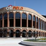 Mets could use more power on the field, but Citi Field itself has a new renewable-power deal