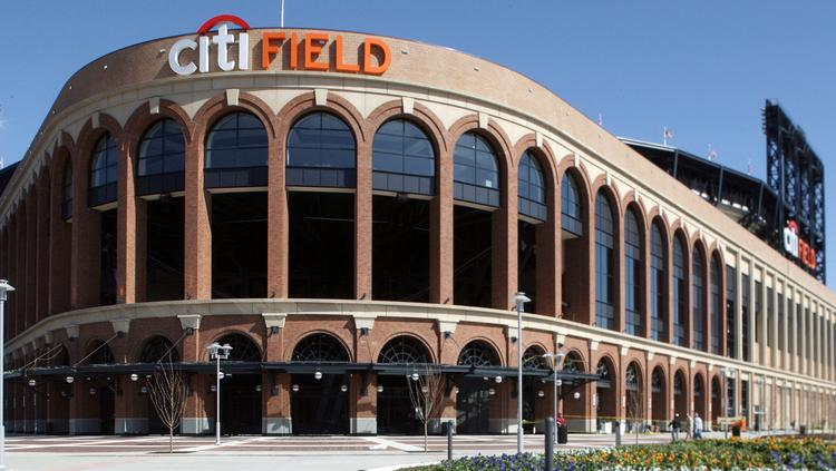 Major League Baseball thinks 2014 is the year paperless tickets become commonplace. At Citi Field, Mets fans have several paperless ticketing options. But adoption is far from universal.