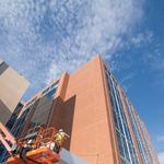 Check out this D.C. hospital's new emergency department (Video)