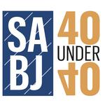 SABJ's 2016 40 Under 40 winners announced