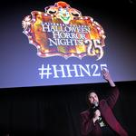 First look: Universal previews the perils of Halloween Horror Nights 25