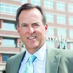 McNamara steps out of managing partner role at <strong>Phillips</strong> <strong>Lytle</strong>