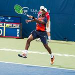 What a great comeback at the U.S. Open taught me about business