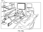 Magic Leap leaks ambitious plans in patent applications