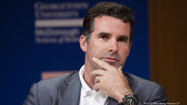 Under Armour Inc. CEO Kevin Plank said the company's international performance improved across all the regions in which it has a presence.