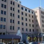 Berkeley hotel changes hands as Bay Area market stays hot
