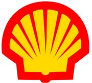 11. Shell Oil Co. -- Shell Provident Fund -- 86.13 (BrightScope rating)