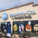 Ocean City Brewing Co. expands to Harford County