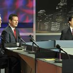 Charlotte candidates ready for primary