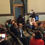 Some council members say Cranley to blame for Blackwell firing; others say chief had to go