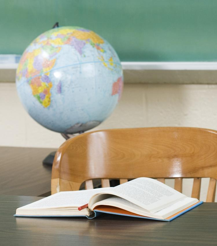 A report that blames colleges for poor K-12 teachers is receiving blowback.