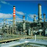 Valero will soon have fifth refinery processing 100 percent North American crude