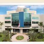 Broward to consider major expansion of Memorial Hospital West campus