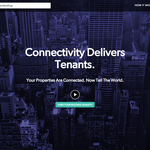 Real estate tech startup hires Boston exec, targets growth