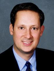 Sen. Joe Negron said that rejecting Medicaid expansion gives the state a chance to