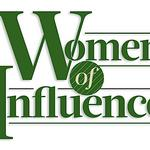 See who was chosen for the 2015 Women of Influence