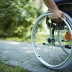 Washington AG fines man $2.7M for defrauding Medicaid by selling used wheelchairs