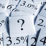 3 ways rising interest rates can impact businesses
