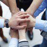 4 tips to instill workplace commitment during chaotic change