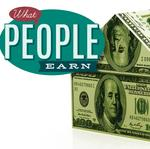 What People Earn: The big wage squeeze in Denver