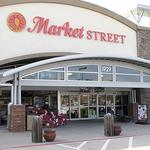 Deals Day: DFW sees influx of shopping centers trade hands