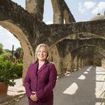 San Antonio CVB conversion to private nonpfrofit underway in advance of City Hall approval