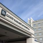 Good Samaritan to spend $33 million expanding emergency rooms