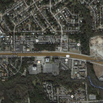 TPO presents big changes for Arlington Expressway — that may never happen