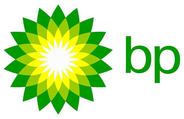 BP has asked a judge to deny an investor group the right to a class action lawsuit.