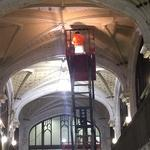 A look inside the Arcade Building's $118 million renovation (Gallery)