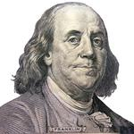 Reflections: 23 helpful phrases from Benjamin <strong>Franklin</strong>