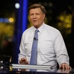 EXCLUSIVE: Cincinnati native Kernen looks back on 20 years hosting CNBC's 'Squawk Box'