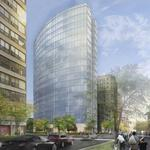 <strong>Wirtz</strong> Realty is building luxury high-rise apartment complex in Chicago's Lakeview neighborhood