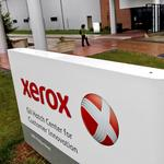 Carl Icahn's activism pays off as Xerox unveils plans to split in two (Video)
