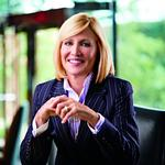 Enterprise Holdings' <strong>Nicholson</strong> recognized as one of auto industry's leading women