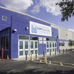 Austin charter school taps real estate partners to turn derelict space into campuses