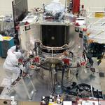 Lockheed-built NASA probe launches on mission to fetch asteroid sample