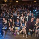 40 Under 40 event packs room with best of Phoenix's young professionals (PHOTOS)