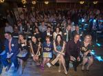 40 Under 40 event packs room with best of Valley's young professionals