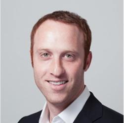 Recruiting software startup Evolv, led by CEO Max Simkoff, has raised $15 million in new funding.