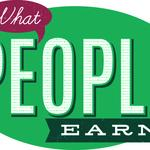 Think you know D.C.'s economy? You may be surprised at What People Earn.